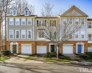 5403 Shaded Villa Court, Raleigh image