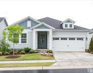 1812 Mission Falls Way, Wendell image
