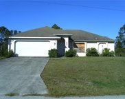 4402 Ruth AVE S, Lehigh Acres image