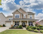 1639  Kilburn Lane, Fort Mill image
