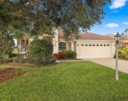 2757 Royal Palm Drive, North Port image