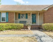 4445 William Louis Drive, Wilmington image