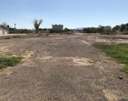 1316 E Levee Dr, Mohave Valley image