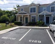 6129 Olivedale Drive, Riverview image