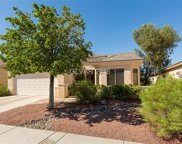 2190 Tiger Links Drive, Henderson image