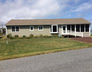 12633 Sheffield Rd, Ocean City image