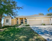 4045 Greystone Drive, Clermont image