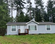 20219 67th Ave E, Spanaway image