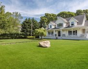 17 Briana Ct, East Moriches image