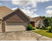 6656 Easy  Street, Fishers image