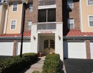 5650 Barefoot Resort Bridge Rd. Unit 413, North Myrtle Beach image
