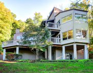 906 Travelers Ct, Nashville image