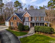 3524 Forest Oaks Drive, Chapel Hill image