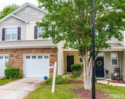 8514 Barryknoll Court, Raleigh image