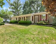 3 Pittsfield, Chesterfield image