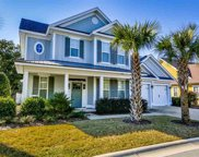 452 Banyan Place, North Myrtle Beach image