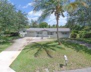 6541 Katherine Road, West Palm Beach image