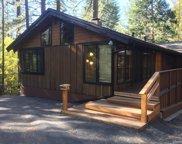 1424 Wildwood, South Lake Tahoe image