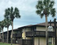40 Club House Dr Unit 107, Palm Coast image