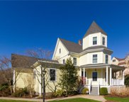 65 Boston Neck RD, North Kingstown image