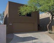 3700 N Royal Prince, Tucson image