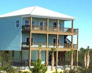 6558 Driftwood Dr, Gulf Shores image