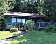 2905 S Lake Crabapple Road, Marysville image