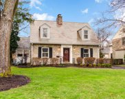 2667 Coventry Road, Columbus image