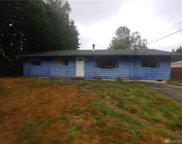 18105 Snohomish Ave, Snohomish image