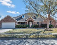 203 Chinaberry Trail, Forney image