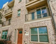 1309 Palm Canyon Drive, Dallas image