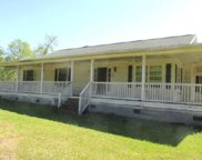 6230 Chinaberry Dr, Conway image