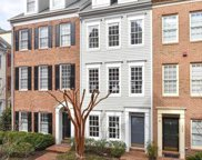 705 FORDS LANDING WAY, Alexandria image