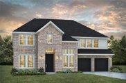 13734 Woodford Lane, Frisco image