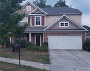 6217  Shelley Avenue, Charlotte image