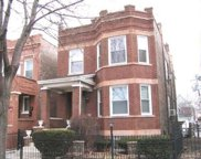 5216 West Quincy Street, Chicago image