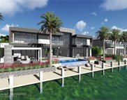 520 Lido Dr, Fort Lauderdale image