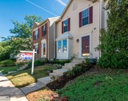 2507 ORCHARD KNOLL WAY, Odenton image