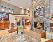 21 Midvale Mountain Road, Mahwah image