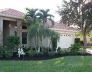 12688 Hunters Ridge DR, Bonita Springs image