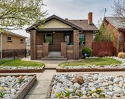 1838 West 39th Avenue, Denver image