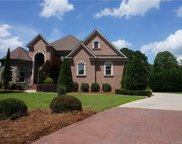 5109  Chichadee Court, Weddington image