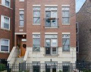 3806 North Damen Avenue Unit 1, Chicago image