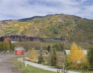 2300 Mt. Werner Circle Unit 322, Steamboat Springs image