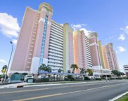 2701 S Ocean Blvd. Unit 721, North Myrtle Beach image