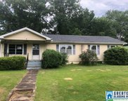 2014 28th Ave, Bessemer image