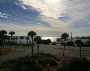 200 Pensacola Beach Rd Unit #E-6, Gulf Breeze image