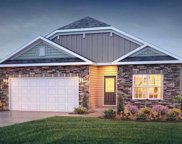 570 Townsend Place Drive Unit 16, Boiling Springs image