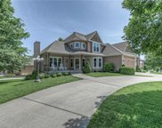 212 Se Saddlebrook Drive, Lee's Summit image