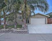 1343 Olympic Dr, Milpitas image